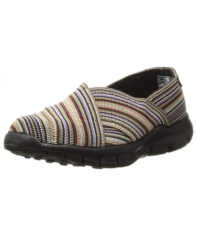 Bernie Mev Kids Cushion Sneaker