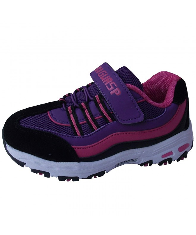 Lafeshion Outdoor Running Sneaker Sports