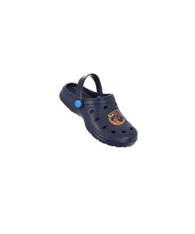 Kids Boys Clogs Sandals Blaze