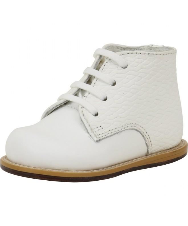 Josmo Unisex Walking Shoes Walker