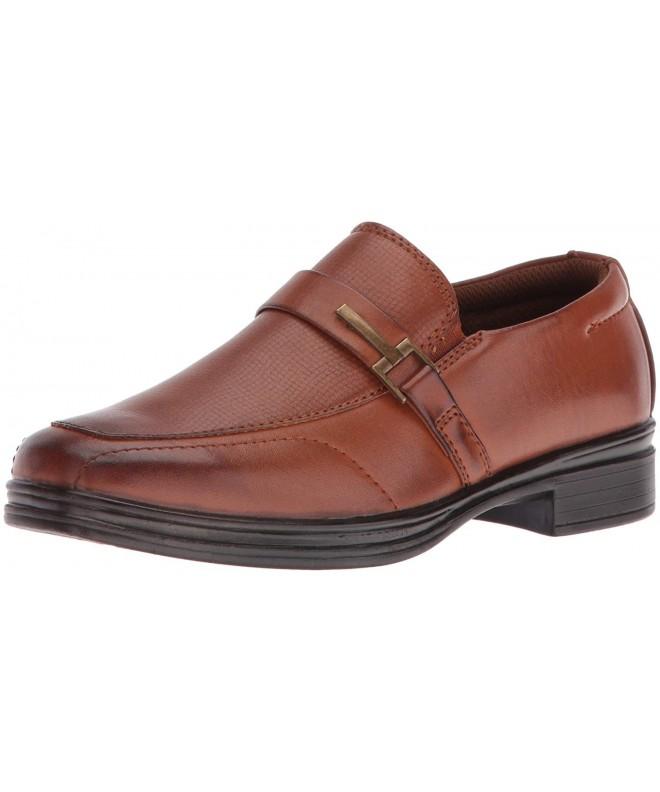 Deer Stags Bold Comfort Loafer