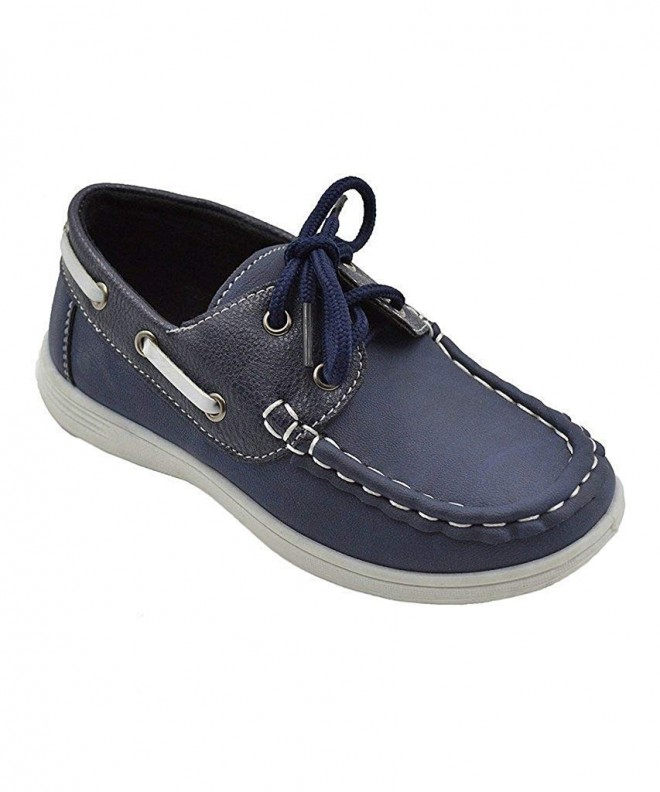 coXist Boys Lace Little Toddler