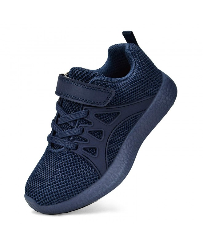 Biacolum Sneaker Breathable Athletic Running