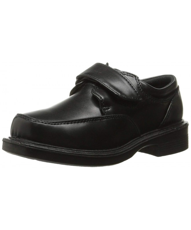 French Toast Mike Oxford Toddler