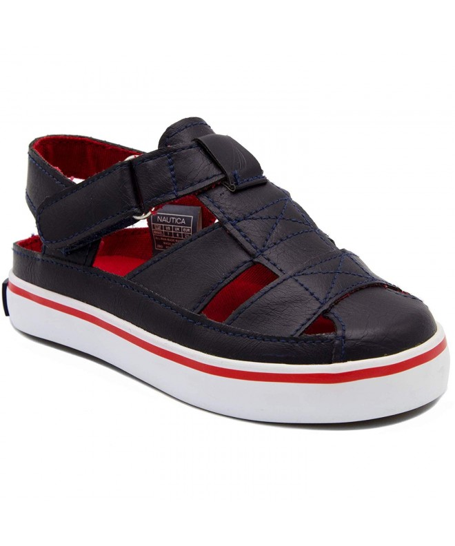 Nautica Kids Mikkel Toddler Slip On