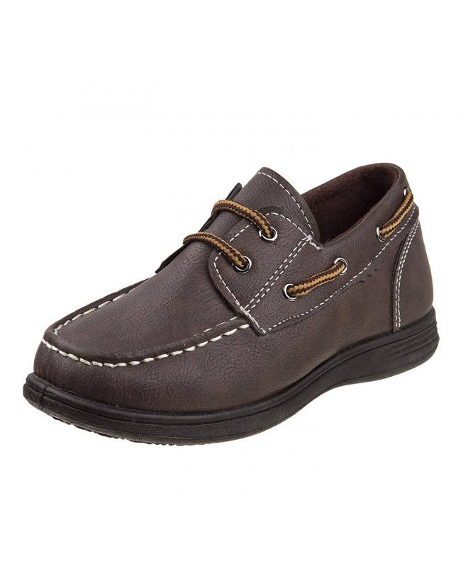 Josmo Boys Shoes Toddler Little