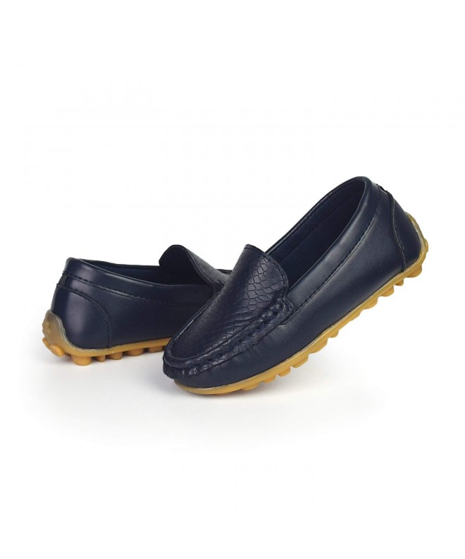 BENHERO Loafers Synthetic Leather Toddler
