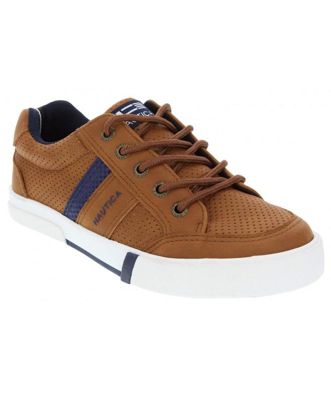 Nautica Fashion Sneaker Casual Little