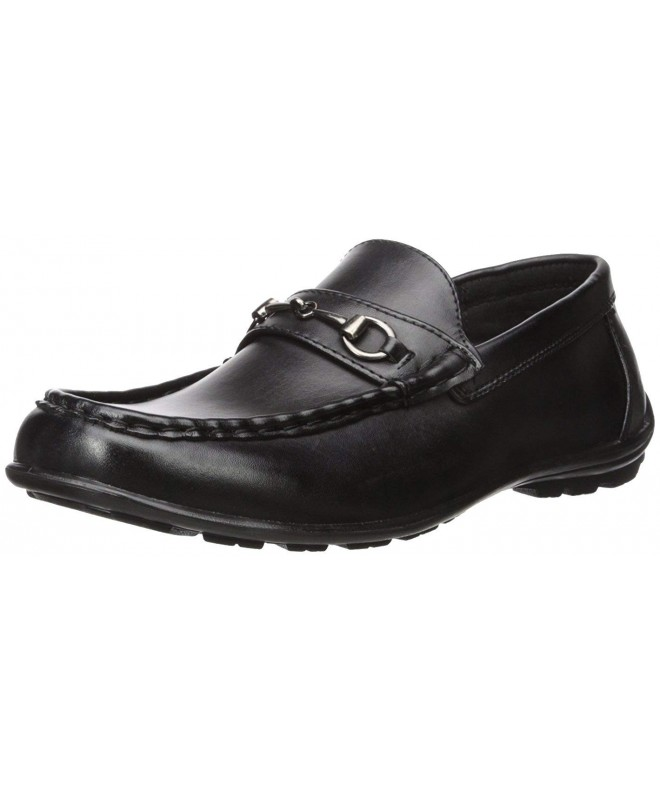 Deer Stags Driving Comfort Loafer