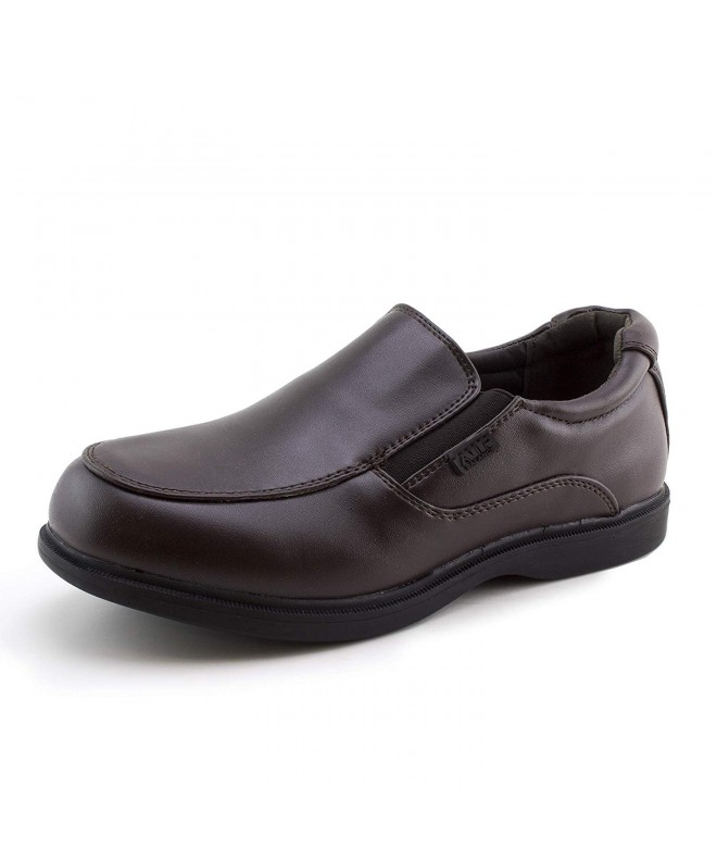 Air Balance Uniform Loafers Toddler