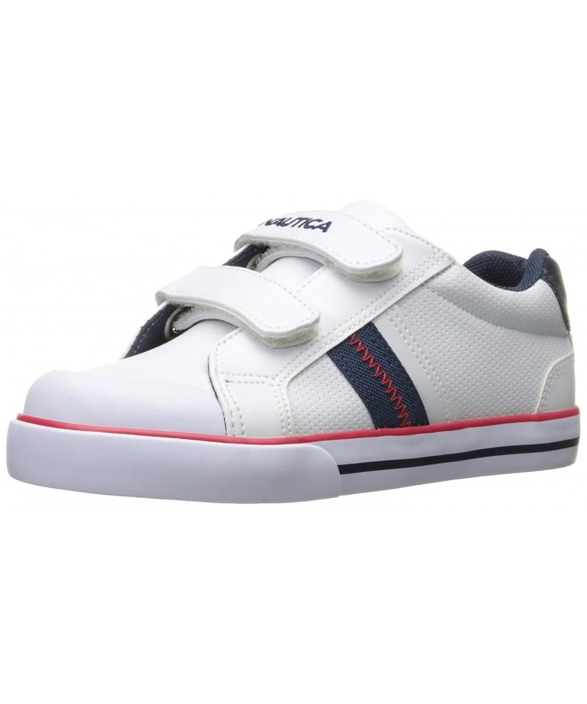 Nautica Kids Hull Toddler Slip on