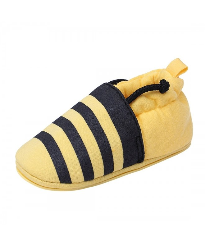 Beeliss Loafers Rubber Shoes Toddlers