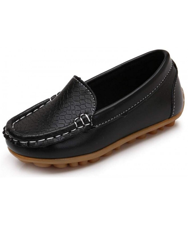 PPXID Girls Footwear Loafers Oxford
