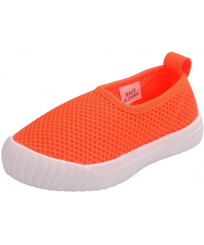 PPXID Loafers Casual Running Sneaker