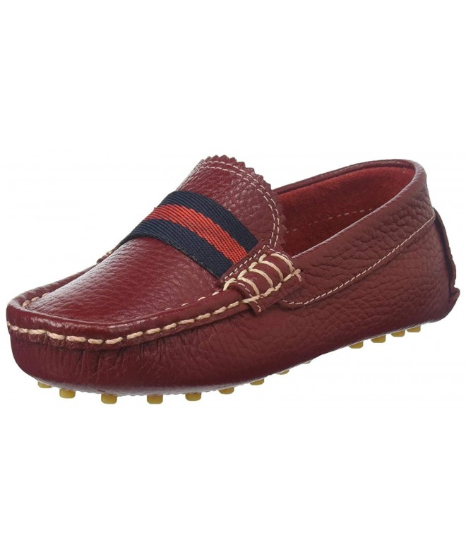 Elephantito Kids Club Loafer Toddler K