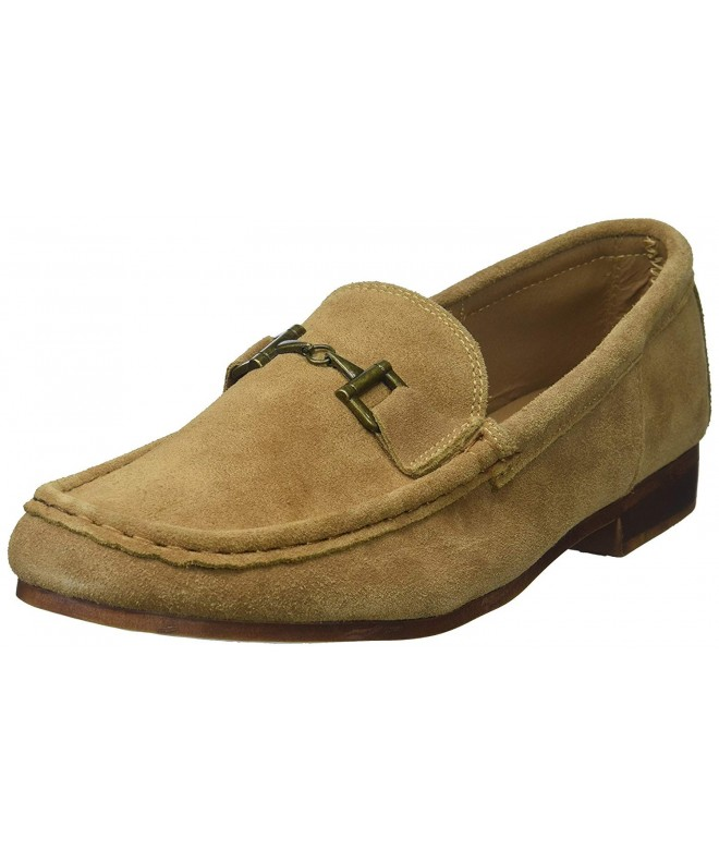 Steve Madden Kids Blugo Loafer