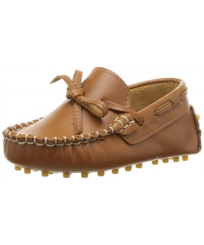 Elephantito Kids Driver Loafer K