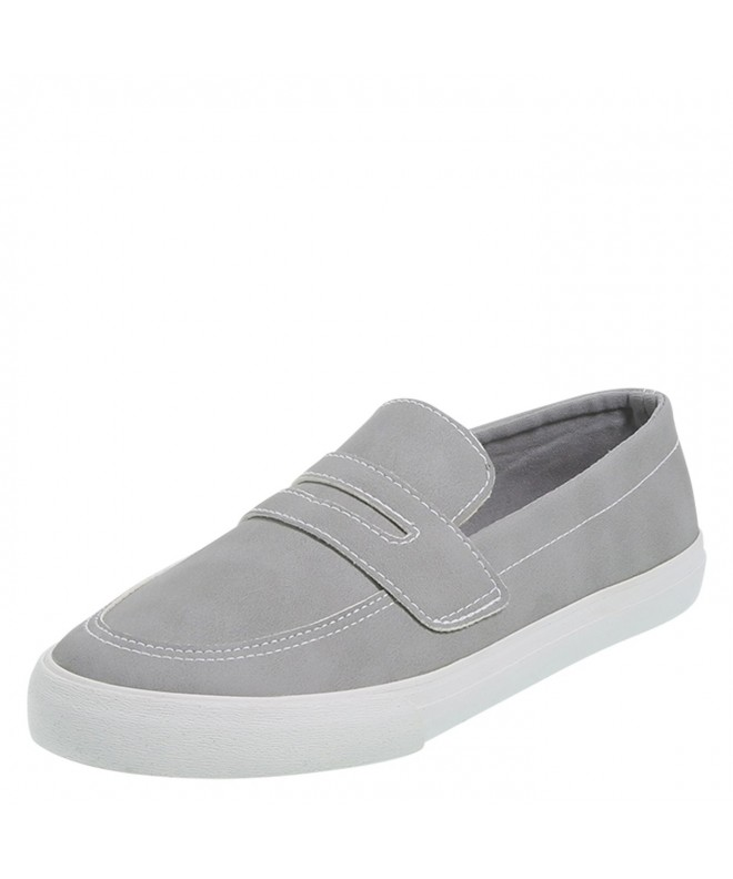 SmartFit Boys Cayden Slip On Casual
