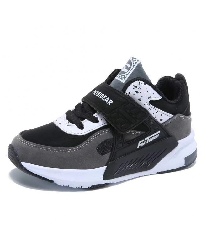 GUBARUN Running Outdoor Athletic Sneakers