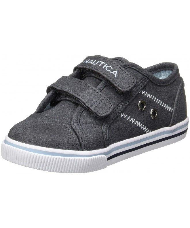 Nautica Colburn Toddler Fashion Sneaker