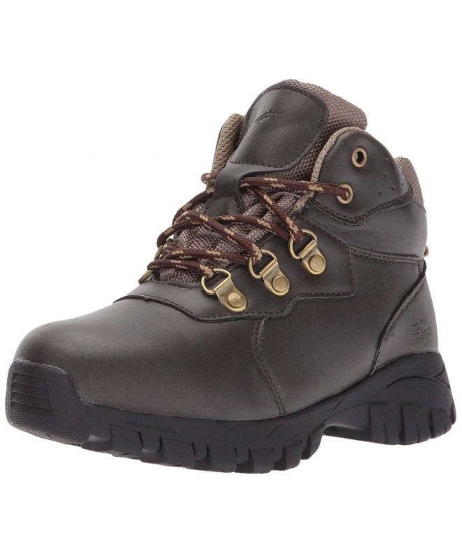 Deer Stags Thinsulate Waterproof Comfort