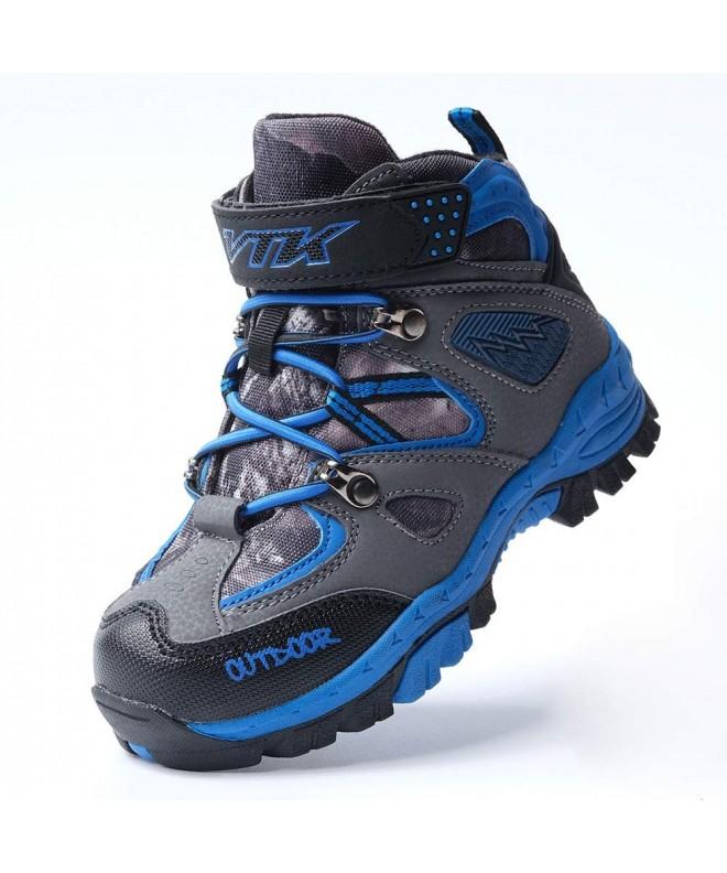 Resistance Outdoor Walking Climbing Sneakers