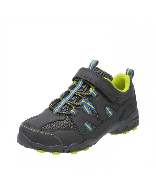 Rugged Outback Hayden Low Top Hiker
