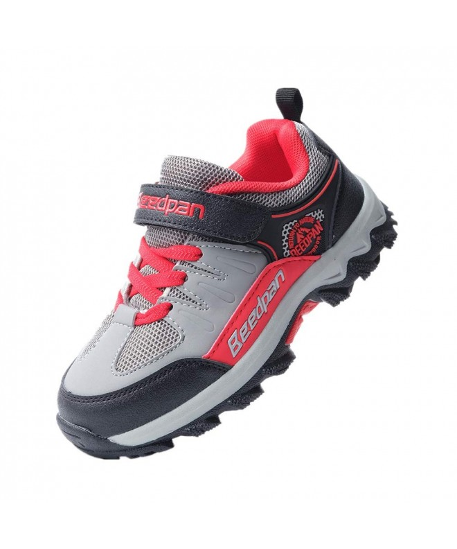 hot angcl Breathable Resistance Sneakers
