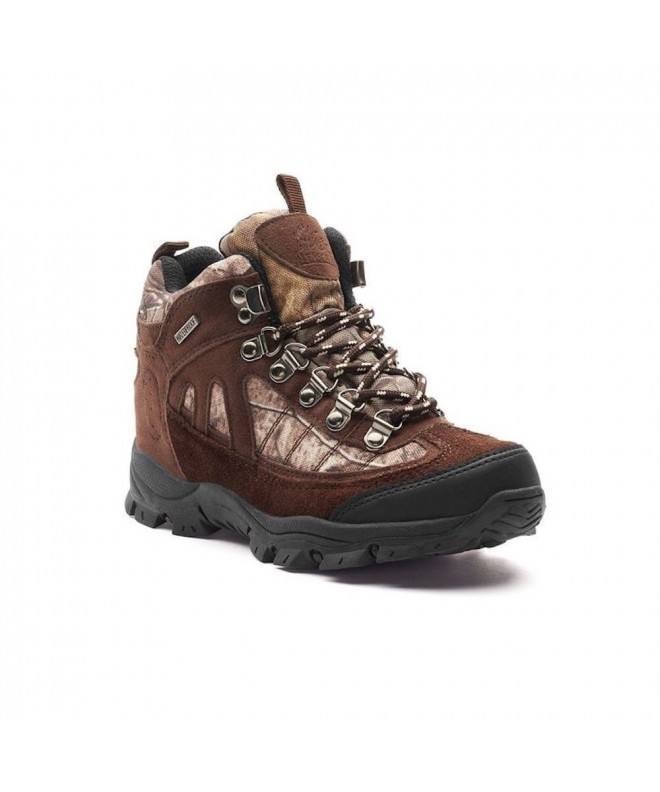 Itasca Veil Waterproof Hiking Boots