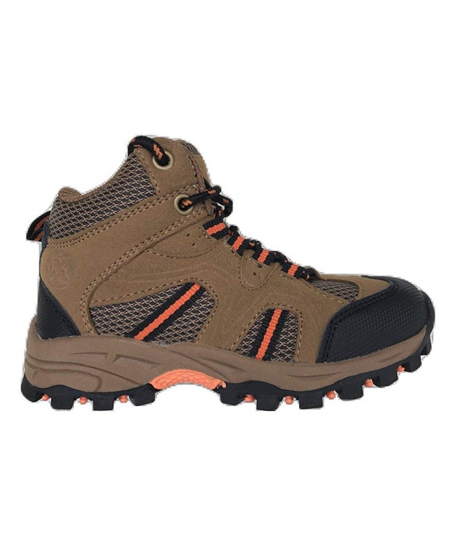 Gander Mountain Climber Essential Hiking