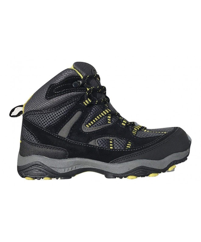 Gander Mountain Climber Explorer Hiking