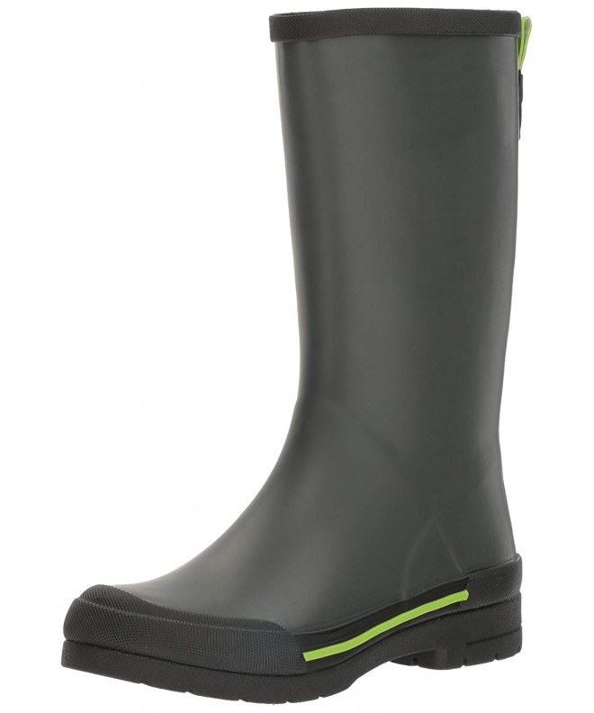 Western Chief Waterproof Classic Youth
