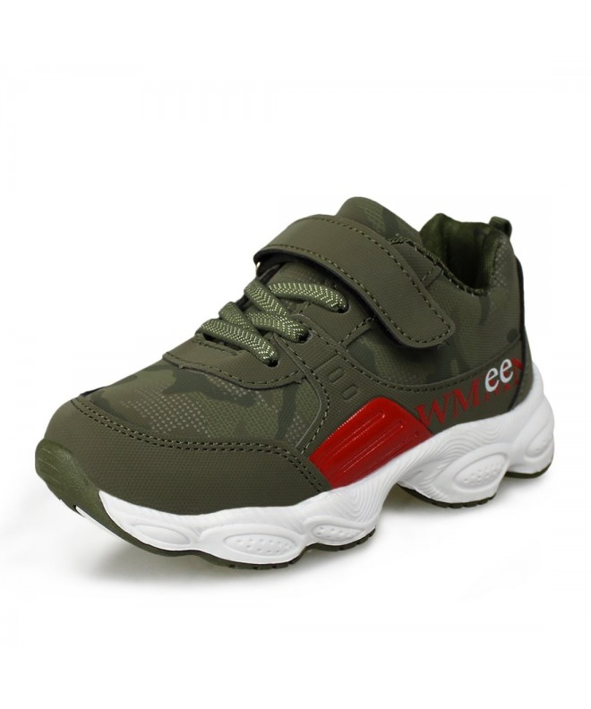 Hawkwell Running Athletic Lightweight Sneakers