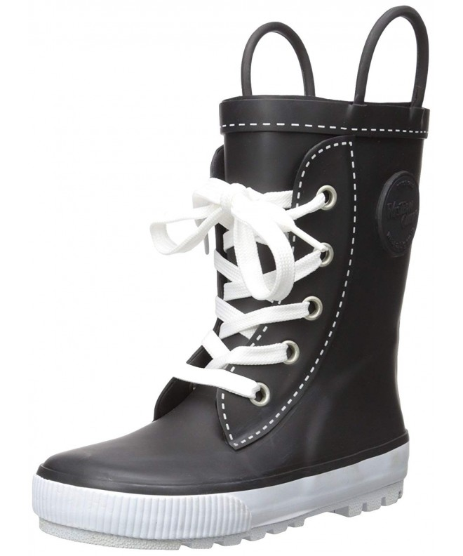 Western Chief Waterproof Sneaker Rain