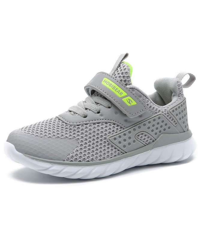 GUBARUN Lightweight Running Breathable Sneakers