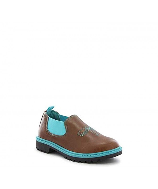 Western Chief Kids Romeo Ankle