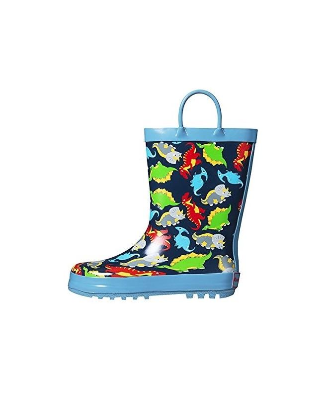 RanyZany Summer Sale Dynamo Boots