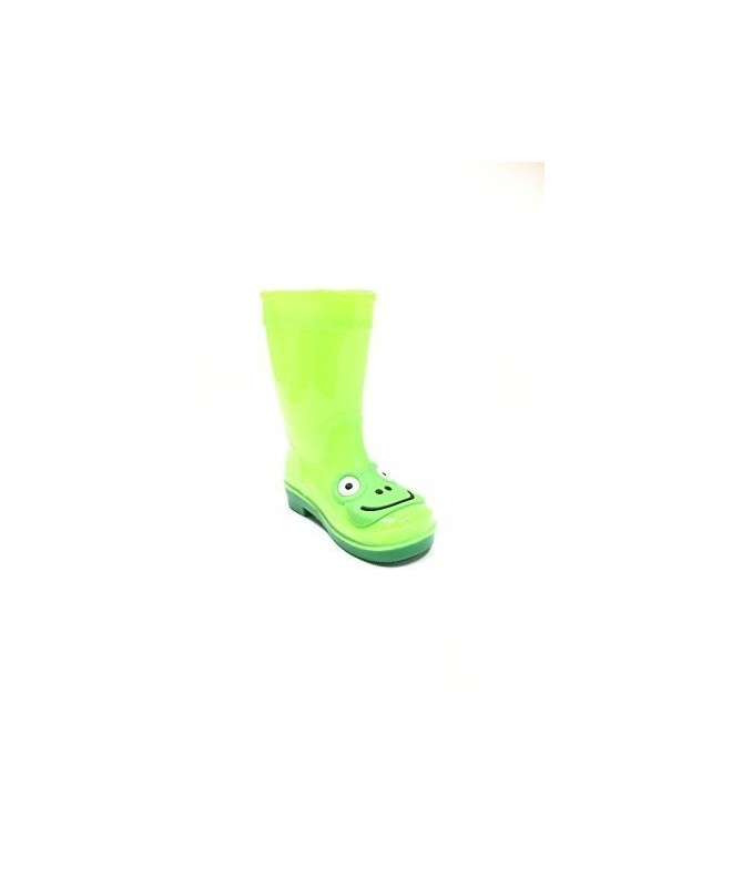 Soho Shoes Rubber Animal Rainboot