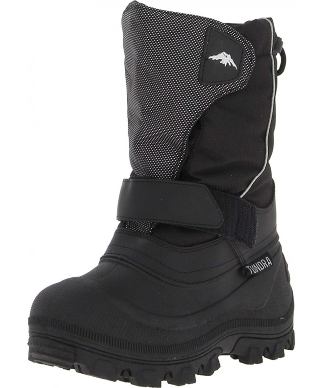 Tundra Quebec Boot Toddler Little