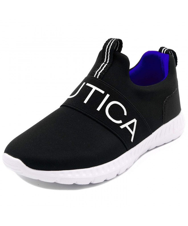 Nautica Sneaker Comfortable Running Shoes