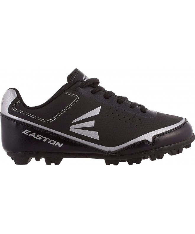 Easton Speed Elite Baseball Cleats