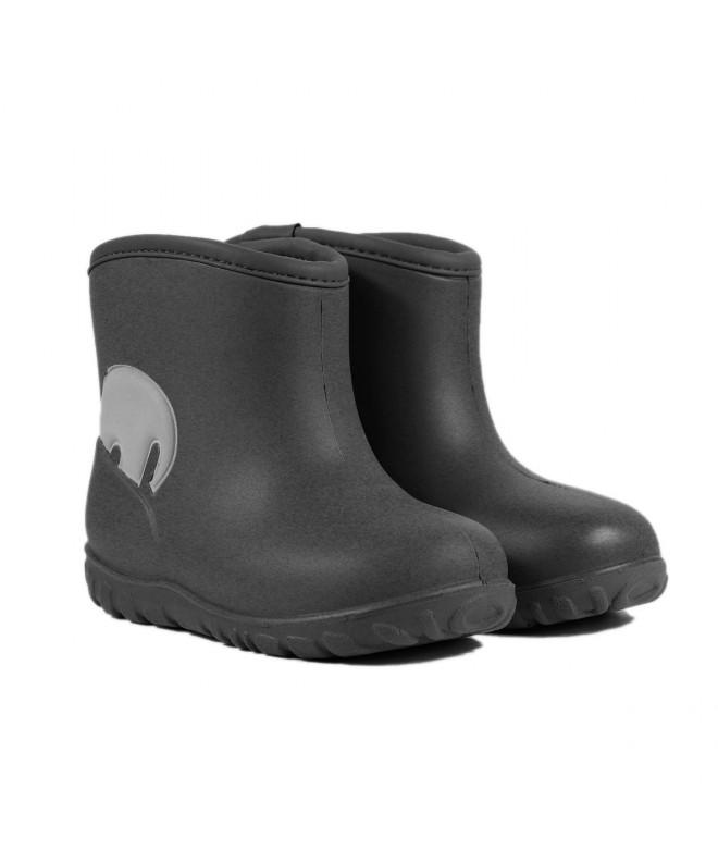 MZKWANG Winter Outdoor Waterproof Overshoes