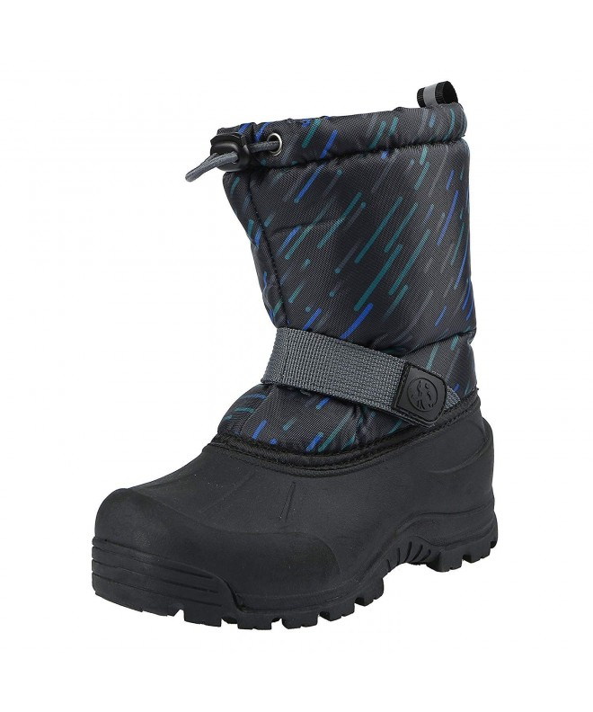 Kids Northside Boys Frosty Boots