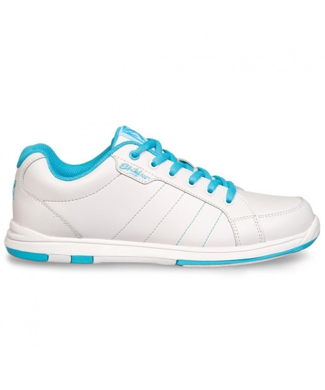 KR Strikeforce L 041 080 Satin Bowling