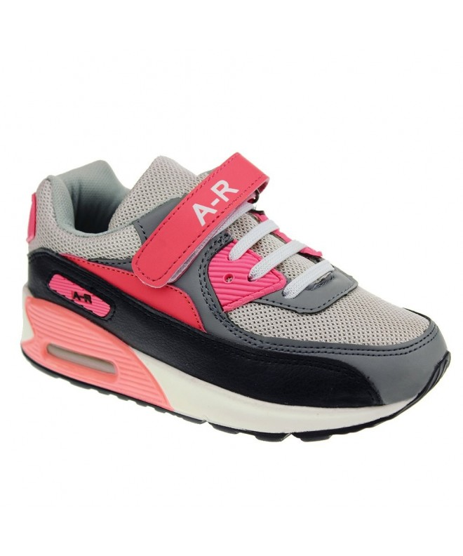 Hawkwell Running Breathable Walking Sneakers