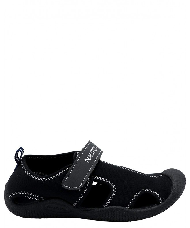 Nautica Kettle Protective Closed Toe Toddler
