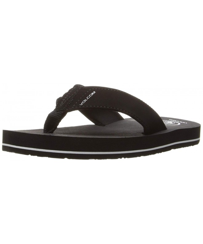 Volcom Kids Victor Youth Sandal