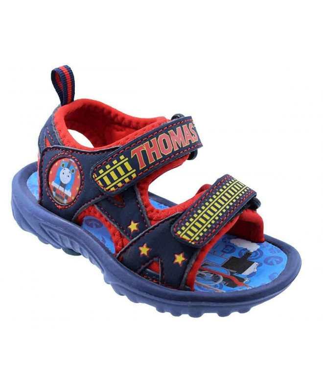 Toddler Thomas Friends 61135 Sandals