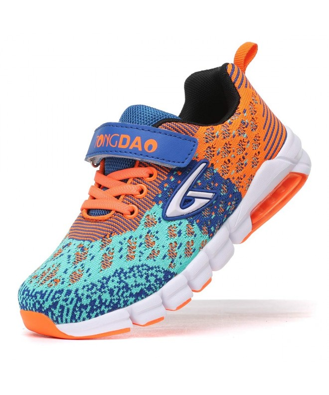 Impdoo Athletic Running Lightweight Sneakers