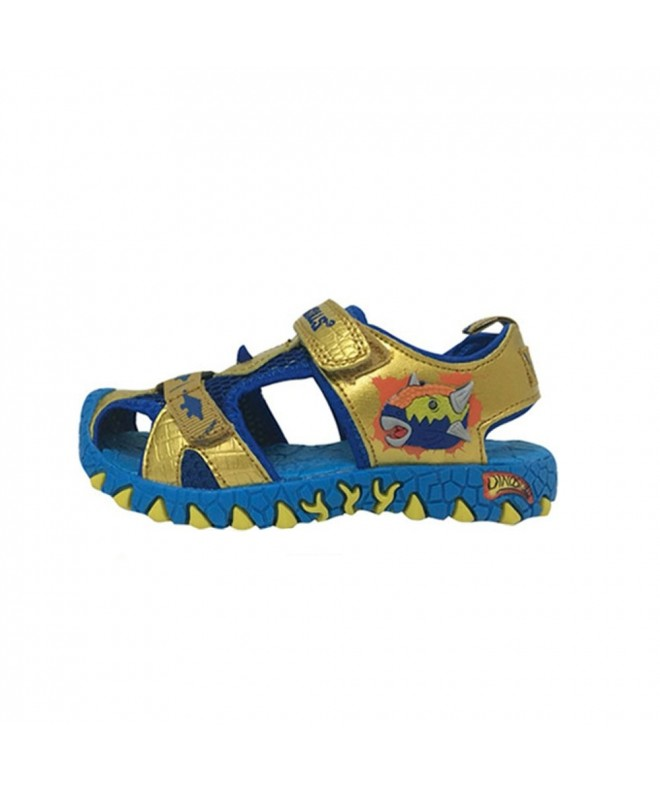 Cute Dinosaur Sandals Children Little